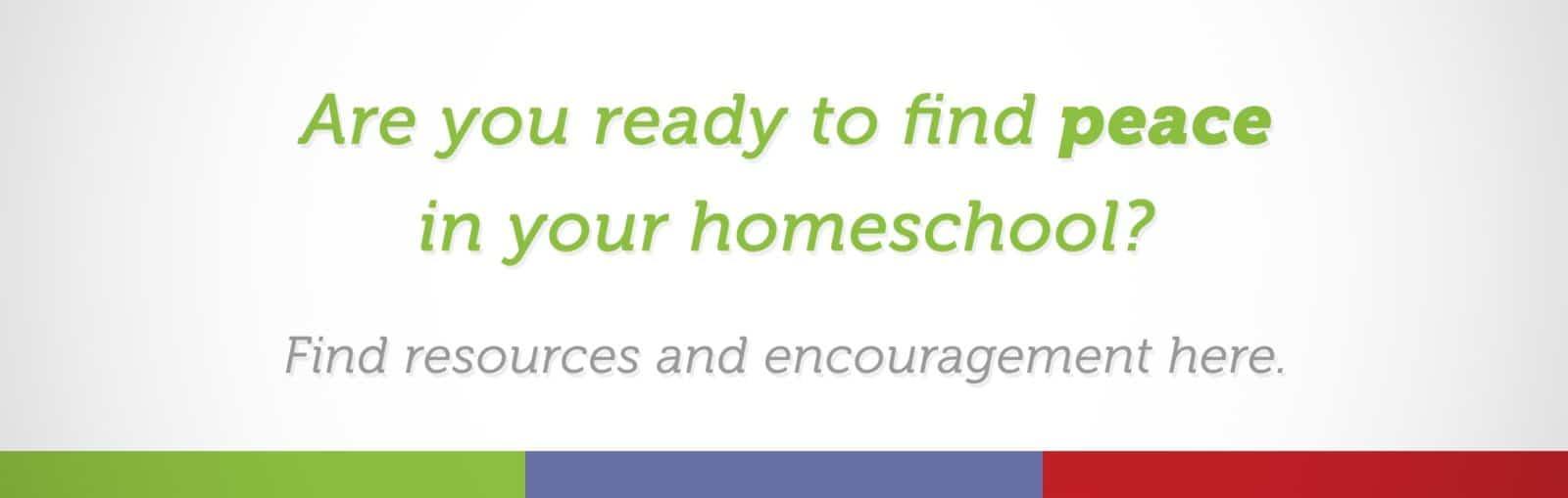 002_Homeschooling_Dyslexia_Banner_v3