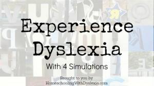 Experience-Dyslexia-HWD