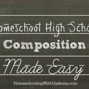 Homeschool-High-School-Composition-Made-Easy.jpg