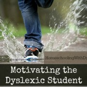 Motivating-the-Dyslexic-Student-600x400.jpg