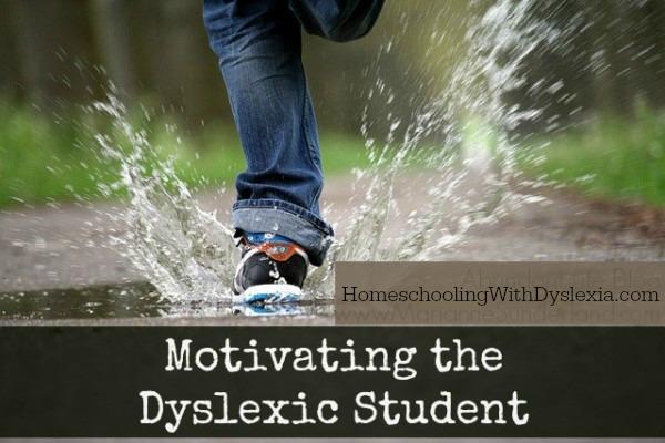Motivating-the-Dyslexic-Student-600x400.jpg