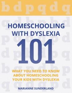 homeschoolingwithdyslexia101_cover_72