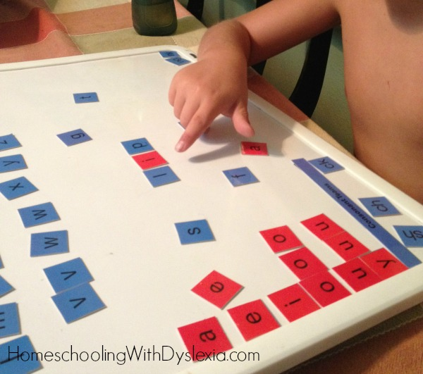 Early Literacy Instruction: Research Applications in the Classroom