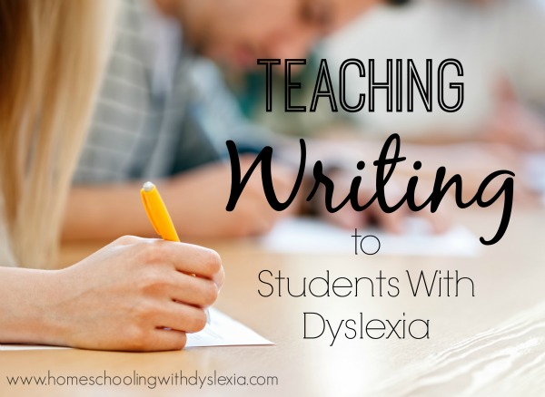 Packed full of advice on topics including note taking  essay writing   reading strategies and exam techniques  Study Skills for Students with  Dyslexia is an