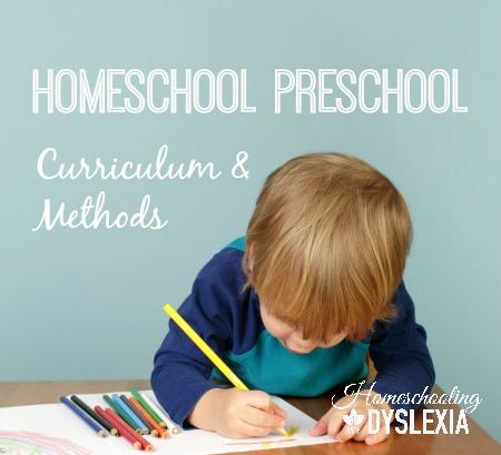 homeschooling preschoolers homeschool preschool curriculum and methods 699