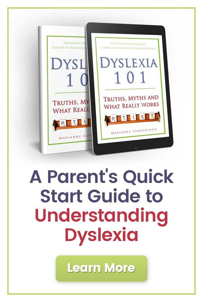 ma thesis dyslexia Perceptions of dyslexia held by students with dyslexia and their teachers within a secondary school see this research conducted within a rural, 11-16 all ability secondary school, in the east midlands, explores how dyslexia is perceived by students with dyslexia and their teachers.