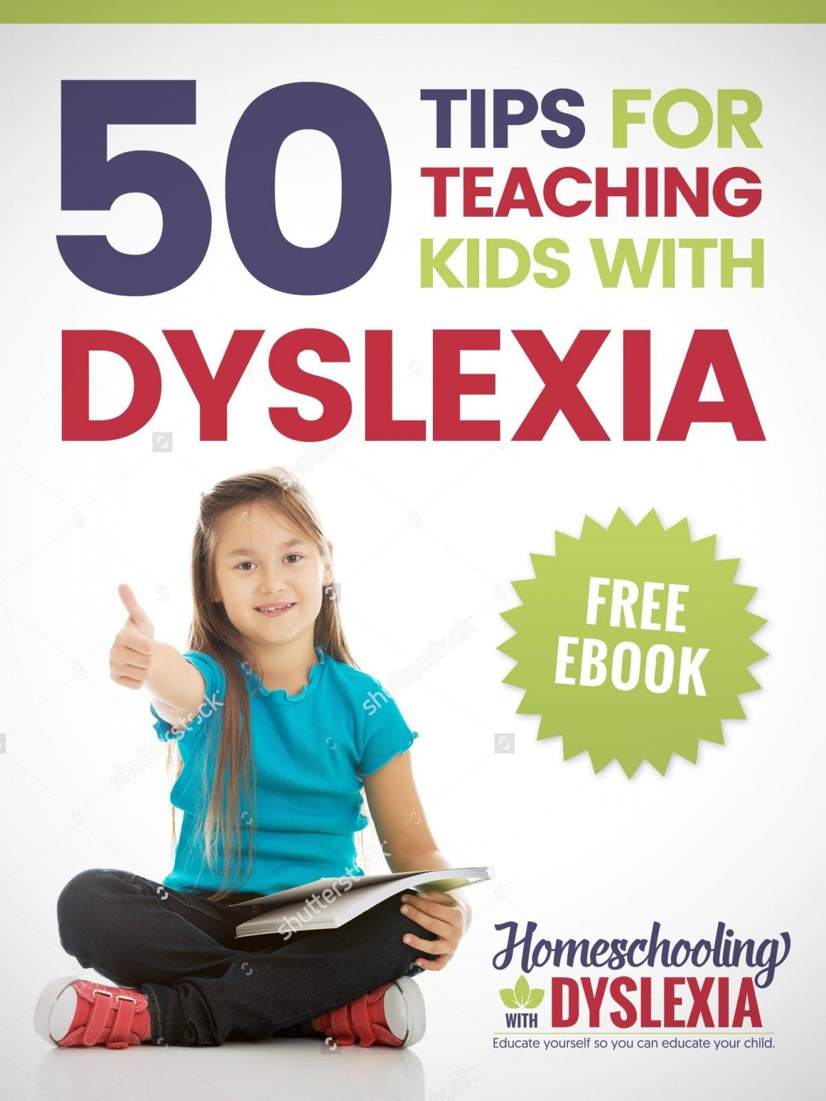 Worksheet Dyslexic Kids how to teach sight words kids with dyslexia homeschooling popular posts
