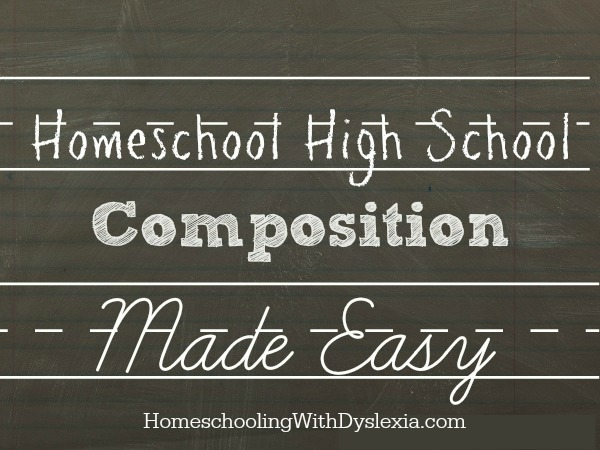 Homeschool-High-School-Composition-Made-Easy.jpg