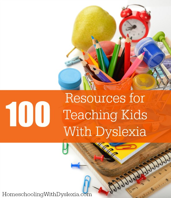 I am looking out for a free site which can help my 10yr. old write 100 words?