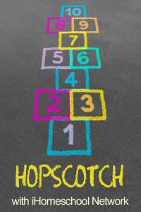 Hopcotch-2015