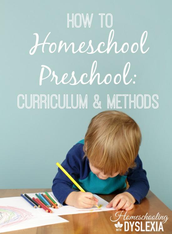 Best Math Curriculum For Kindergarten - Coffemix