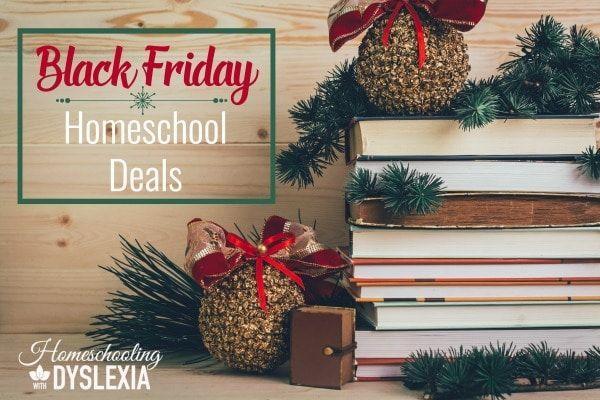 black-friday-homeschool-deals