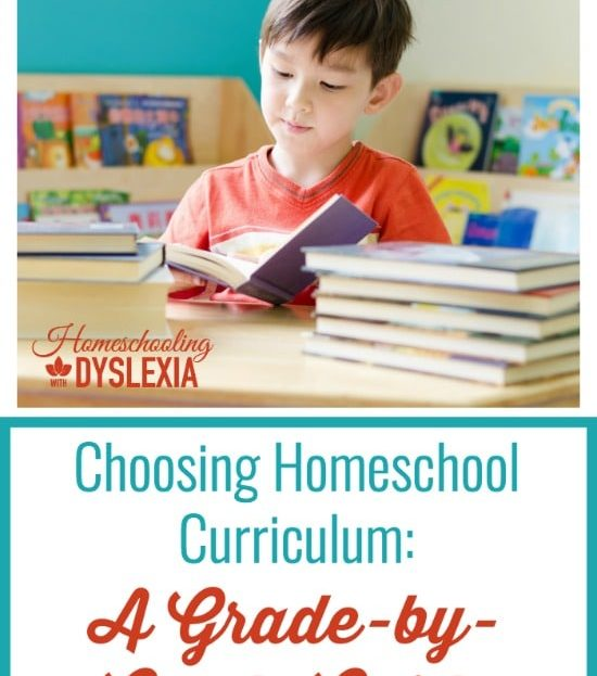 how to teach a child to read homeschool
