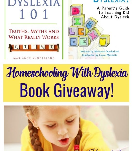 how to teach a dyslexic child essay Evaluating your child for dyslexia treating dyslexia by margie gillis teach the rules of language, eg.