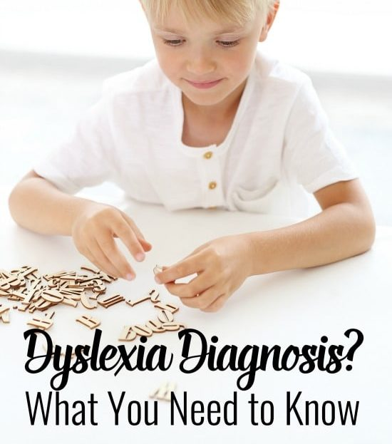 the issue of dyslexic dysgraphia among children Looking for information on learning and attention issues like dyslexia, dysgraphia and adhd visit understoodorg, a comprehensive resource for parents of children with learning and attention issues start your journey.