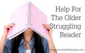 Help For the Older Struggling Reader.jpg