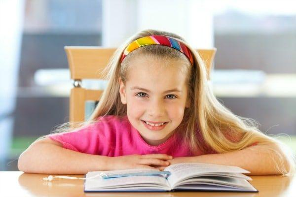 Choosing a Homeschool Math Curriculum