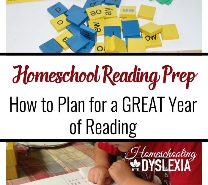 10 Steps To Teaching Your Child Read