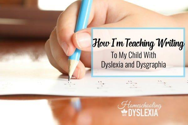 dyslexia term papers Dyslexia term papers, essays and research papers available.