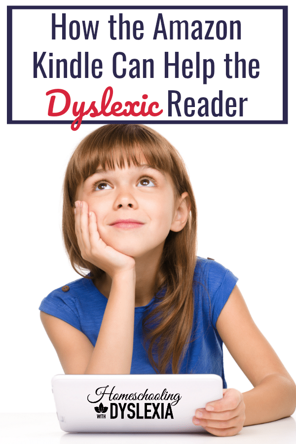 How to help a dyslexic child learn read