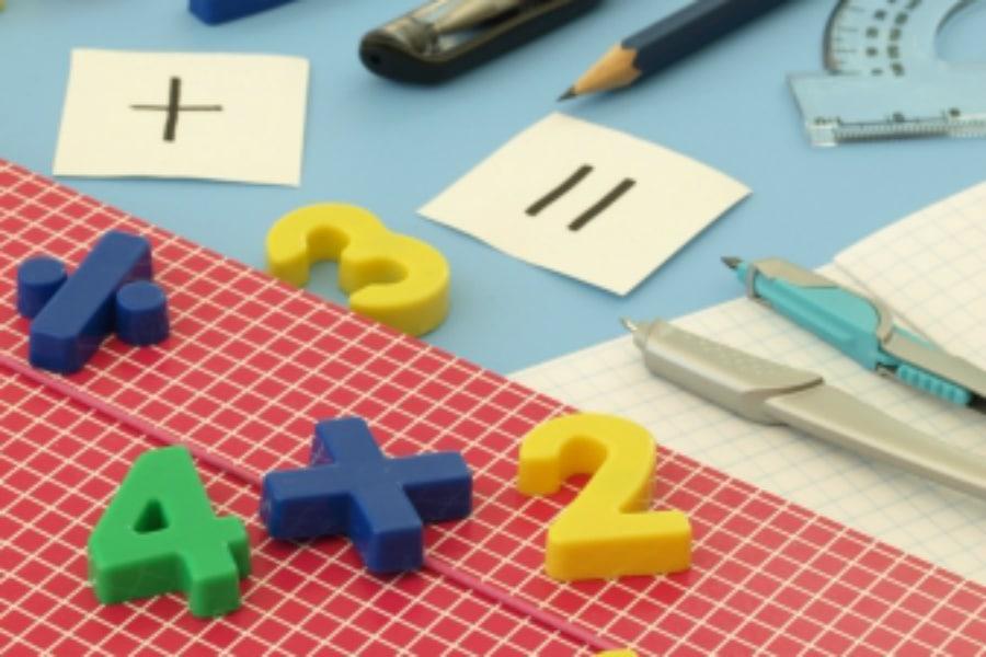 Dyslexia: Mastering Math | Homeschooling with Dyslexia