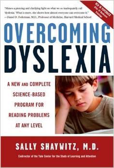 Overcoming-Dyslexia