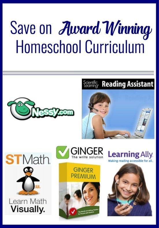 Homeschool Buyers Co op