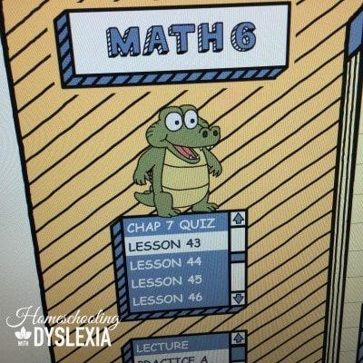 Teaching Textbooks Homeschool Math Curriculum Great For Moms Who To Teach