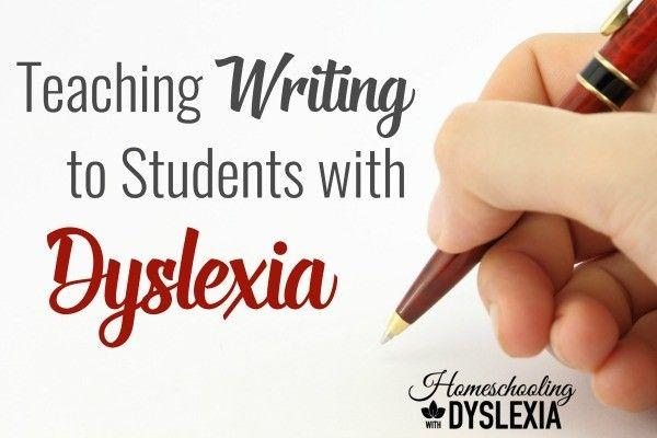 How to Write Better Essays Practical Tips WRITING PROMPTS Best ideas about  Essay Writing on Pinterest
