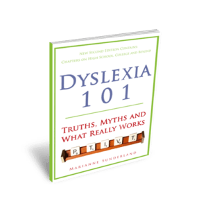 dyslexia3dcovertransparent