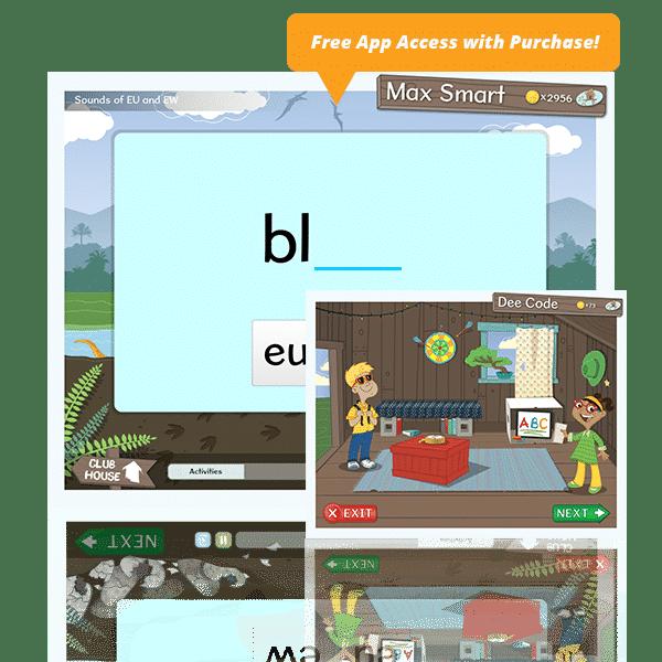 free-app-transparent2