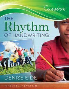 rhythm of english